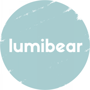 Lumibear quality toys website.