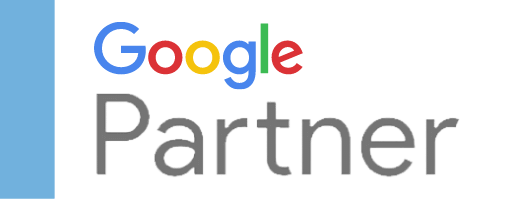 Vazooky Digital is certified Google Partner.